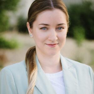 Alexandra Vavrdová